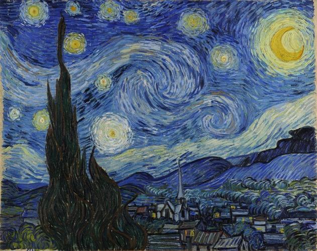 Van Gogh .jpeg