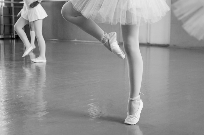 Creative ballet 2.jpg