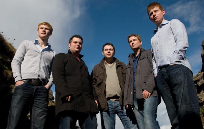 Paul-McKenna-Band.jpg