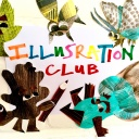 Illustration Club