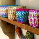 Crochet Project.jpeg