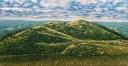 Malvern Hills Prema.jpg