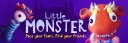 little_monster_twitter.jpg