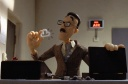 Getting Animated at Home with Will Becher