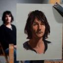 Portrait of Ian.jpg