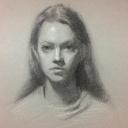 Portrait of Irene.jpg