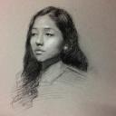 Portrait of Raiane.jpg