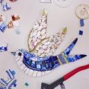 Mosaic Swallows 2.jpg