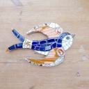 Mosaic Swallows 3.jpg